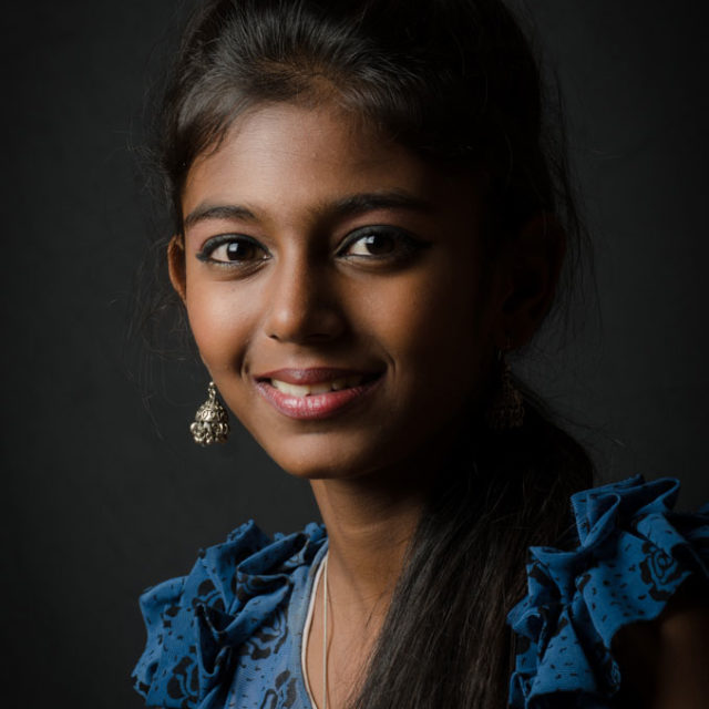 Portrait-Photography-in-Bangalore-Teenage-Portraits-8