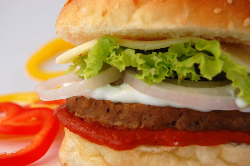 Burger-Photos---Food-Photography