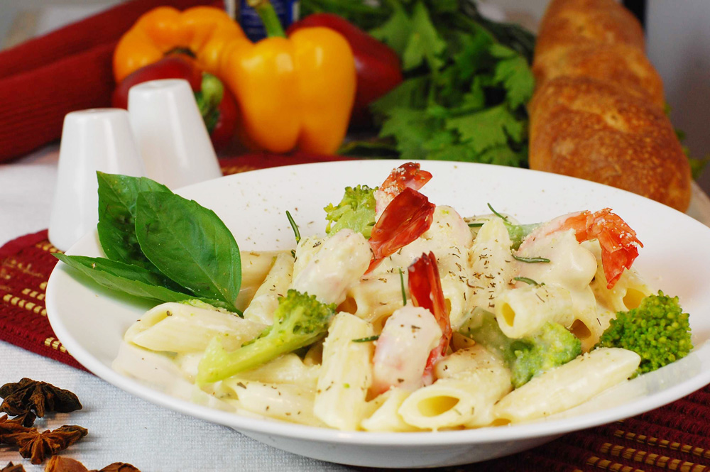 Fresh-Pasta-Food-Photography-Roesome--Creative