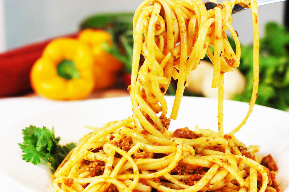 Pasta-Photography-Roesome-Creative