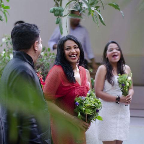 Wedding-Photography-in-Bangalore