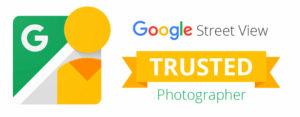 Google-Street-View-Trusted-Photographer-Bangalore