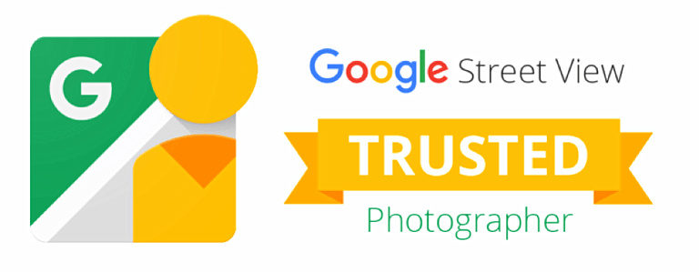 Google-Street-View-Trusted-Photographer-Bangalore